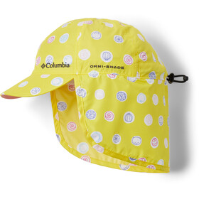 Columbia Cachalot Kids, buttercup polka